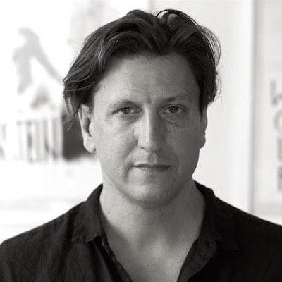Ken Brahmstedt