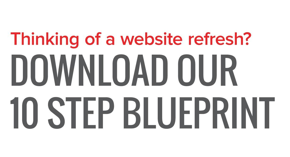 Offer_WebsiteBlueprint_text.jpg